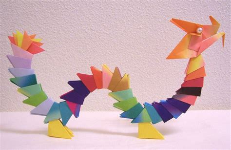 Papercraft Origami - 25 best ideas about origami on origami