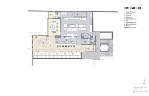 retail layout pdf tori tori altavista esrawe studio rojkind arquitectos