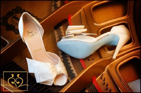 Wedding Shoes With Blue Soles by Top Fashion Facts You Were Not Aware Of Until Now