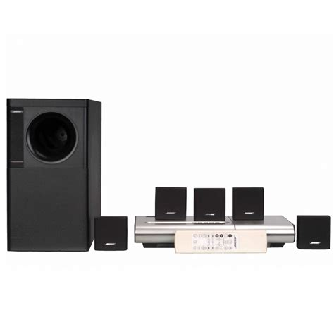 home theatre system malaysia reversadermcream