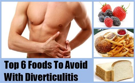 7 Foods To Avoid When Youre by Top 6 Foods To Avoid With Diverticulitis Diverticulitis
