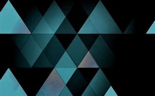 Geometry Designs by 20 Hd Geometric Wallpapers