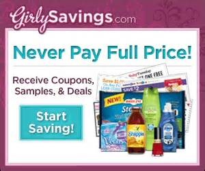 112 best free coupons images on pinterest | free coupons