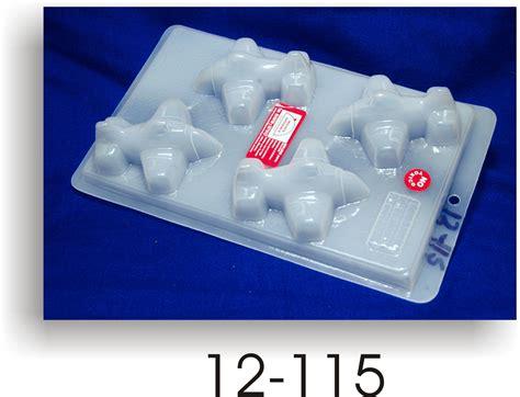 moldes para gelatina baratos precios de f 193 brica
