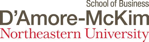 Northeastern Mba Program by Northeastern Mba Tuition Costs More