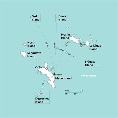 seychelles holidays  holidays  seychelles
