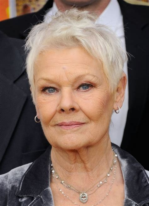 short hairstyles for gray haired women over 60 short hairstyles for grey hair