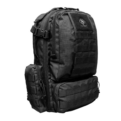 spec backpacks tru spec circadian backpack