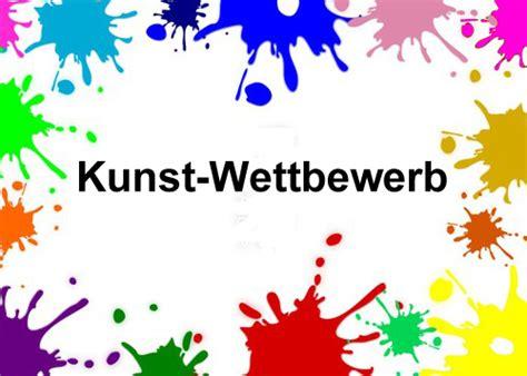 kalender design wettbewerb tyska skolan design wettbewerb 2018