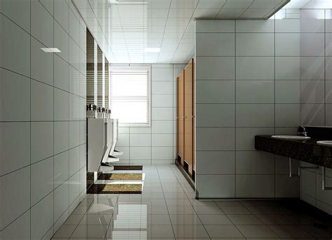 public washroom design layout suggestion on public washroom design layout