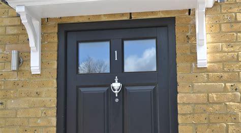 replacement doors enfield wooden upvc aluminium and