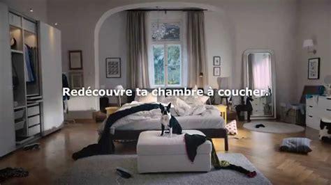 schlafzimmer le publicit 233 ikea 2014 233 couvre ta chambre 224 coucher