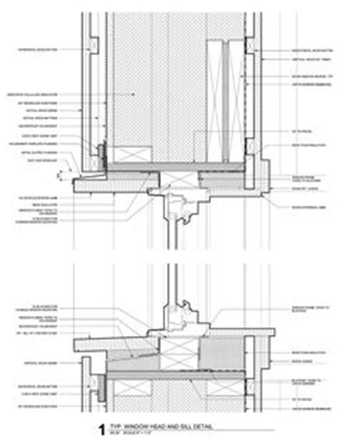 Build A Frame House cabin window details drawings pinterest cabin