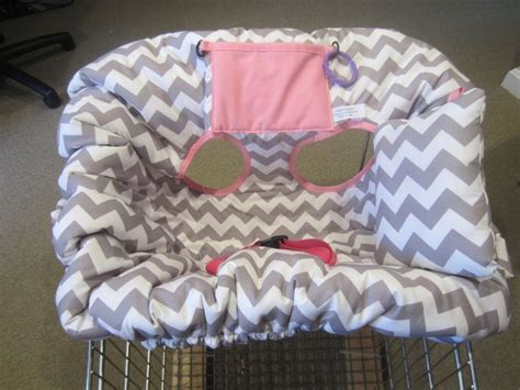 Handmade Shopping Cart Covers - 1000 ideas about shopping cart cover on cart