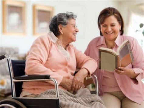 casa per anziani napoli casa di riposo napoli residenza diamare