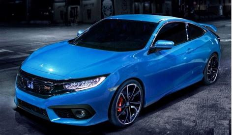 honda civic ext 2016 honda civic coupe price specs release date changes