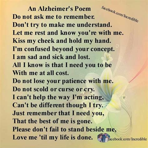 1000 images about alzheimers alzheimers poems letters 1000 images about alzheimers alzheimers poems letters