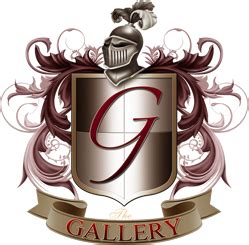 gallery tattoo ottawa reviews ontario your local tattoo shop