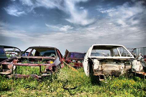 Auto Zum Verschrotten Verkaufen by Auto Verschrotten Lassen Autoentsorgung In Der Schweiz