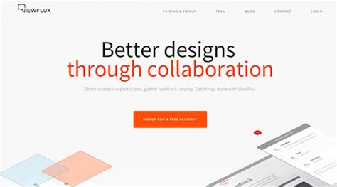 best collaboration tool top 10 collaboration tools for designers egrappler