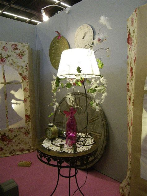 Decor Foret Enchantee by Decoration Chambre Foret Enchantee