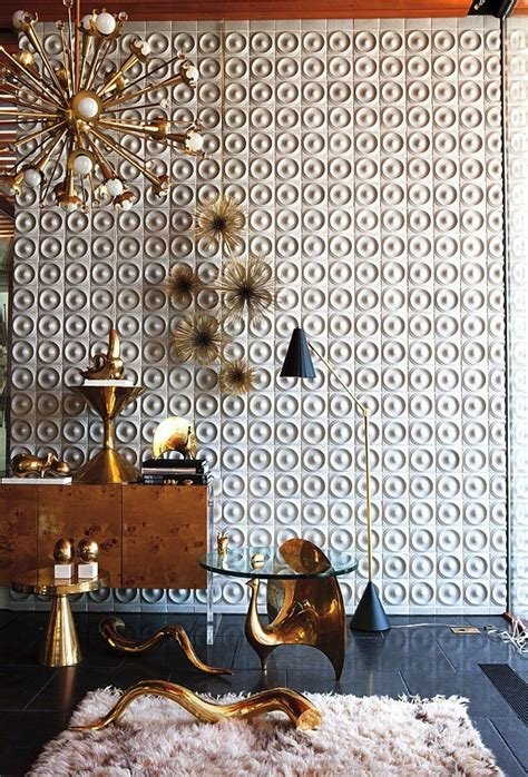 2013 Home Decor Trends Brass Tips On Introducing Key Interior Design Trends 2013 Into