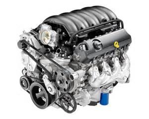 gm 6 2l v8 ecotec3 l86 engine gm authority