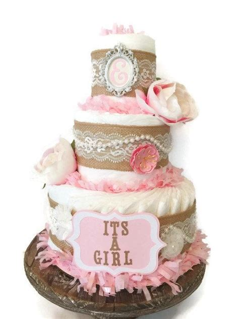 Baby Shower Boutique by 1000 Images About Shabby Chic Baby Shower On