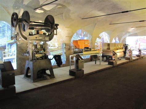 comune fiorano modenese il museo comune di fiorano modenese