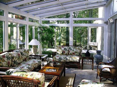 sunroom plans sunroom indoor plant ideas 15 trendy and stylish inspirations