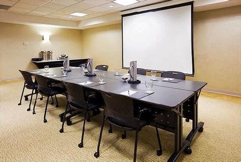 media room setup cost crowne plaza hotel minneapolis airport west bloomington updated 2017 reviews price