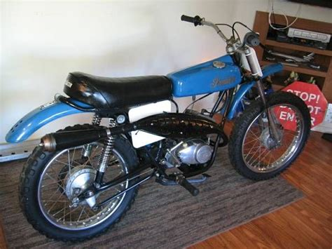 motocross bikes for sale in india 58 best vintage indian dirt bikes images on