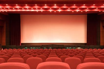 no one in the cinema picture material 1 download free