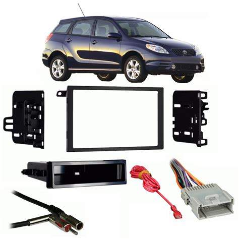 wiring diagram for toyota matrix 2004 188 166 216 143