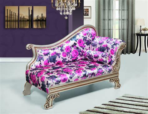 cleopatra sofa cleopatra sofa design refil sofa
