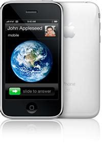Its Finally Here The Iphone 3g by Winpwn 2 0 Iphone Unlock Utility For Windows