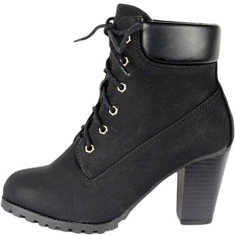 best 25 high heel boots ideas on shoes heels