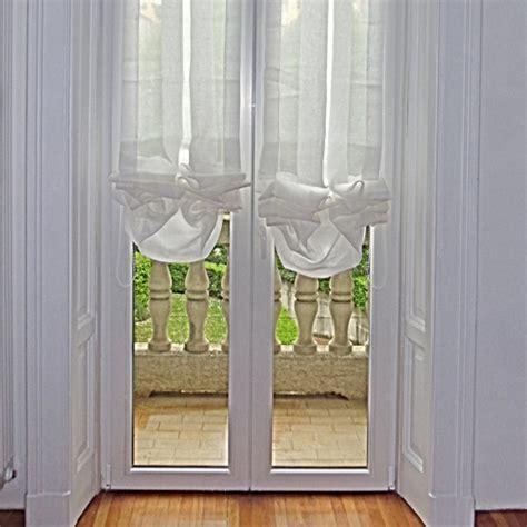 come fare una tenda a vetro tende a pacchetto 5 motivi per preferirle ai pannelli a vetro