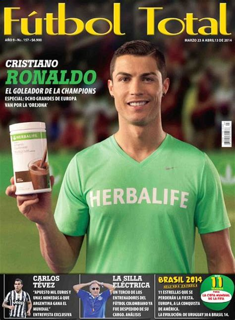 futbol total download futbol total del 23 marzo al 13 abril 2014 pdf magazine