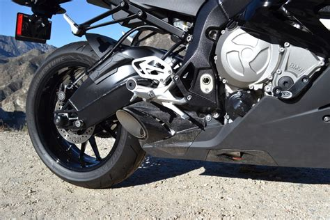best exhaust for bmw s1000rr 2015 2017 bmw s1000rr exhaust kit