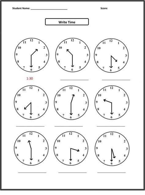 worksheets   year olds  grade math worksheets