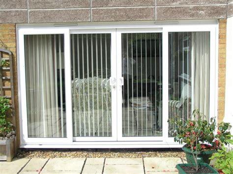 Patio Doors With Side Windows Upvc Doors With Sidelights Interior Glass Doors Quotes