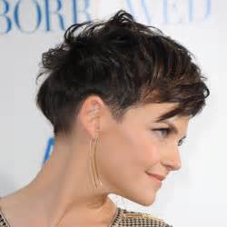 ginnifer goodwin hair color ginnifer goodwin hairstyles 2015 for back to school