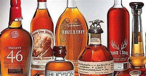 the best bourbon best whiskey lcbo wowkeyword