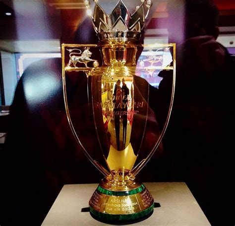 arsenal golden trophy copa90 on twitter quot look what we found at the emirates
