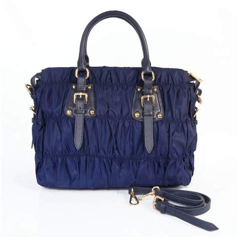 Handmade Purses Wholesale - wholesale handbags handbags and purses on bags