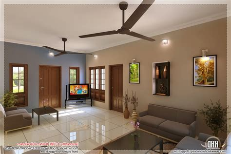 living room home interior design ideas kerala and floor