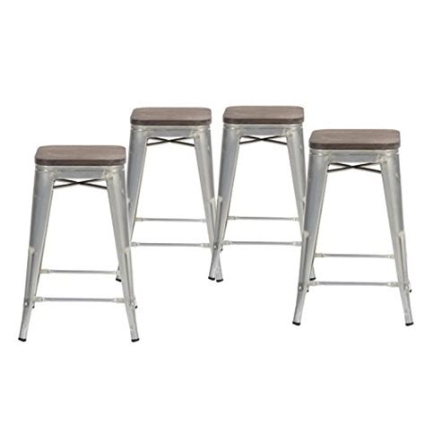 bar counter chairs price compare price to wooden bar stools counter height