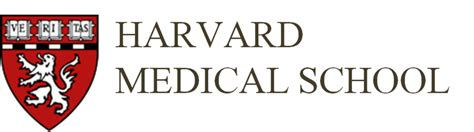 Harvard Emergency Radiology Mba by Top Doctoral Chiropractic Expert In Orange County Dr