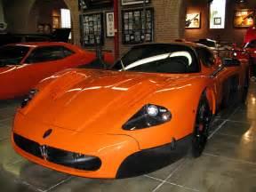 Orange Maserati File Maserati Mc 12 Orange 7 25 08 001 Jpg Wikimedia Commons